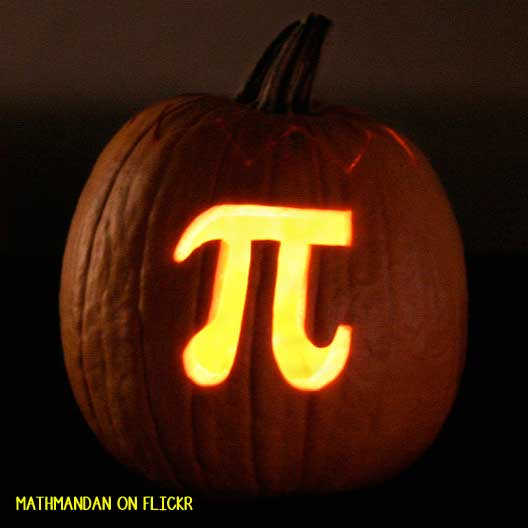 Easy diy geeky pumpkin carving ideas that geekish family