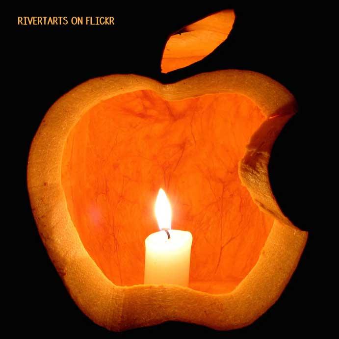 thatgeekishfamily-pumpkin-apple
